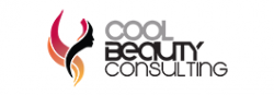 Cool Beauty Consulting, Inc