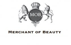 Merchant of Beauty