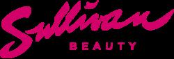 Sullivan Beauty