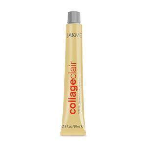 K.Blonde Compact Powder-cream