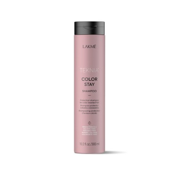 TEKNIA Color Stay Shampoo