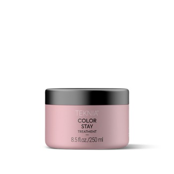 TEKNIA Color Stay Treatment