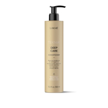 TEKNIA DEEP CARE CONDITIONER