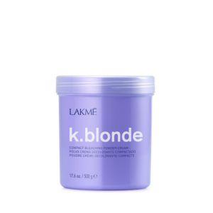 CHROMA Ammonia Free Permanent Hair Color