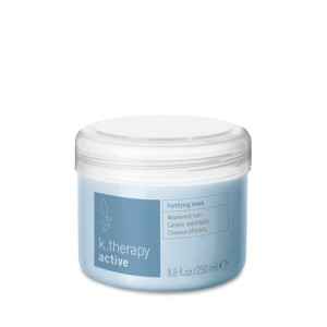 K.THERAPY Bio-argan Mask