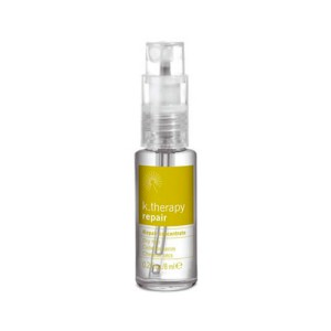K.THERAPY REPAIR SHOCK CONCENTRATE