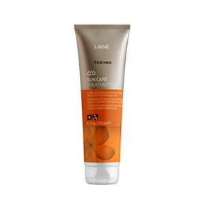TEKNIA SUN CARE TREATMENT