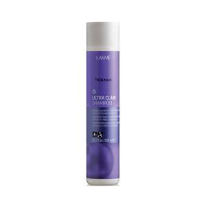 TEKNIA Color Stay Shampoo Sulfate-free