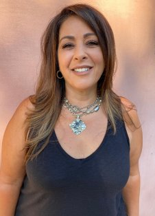 Tonya Romano